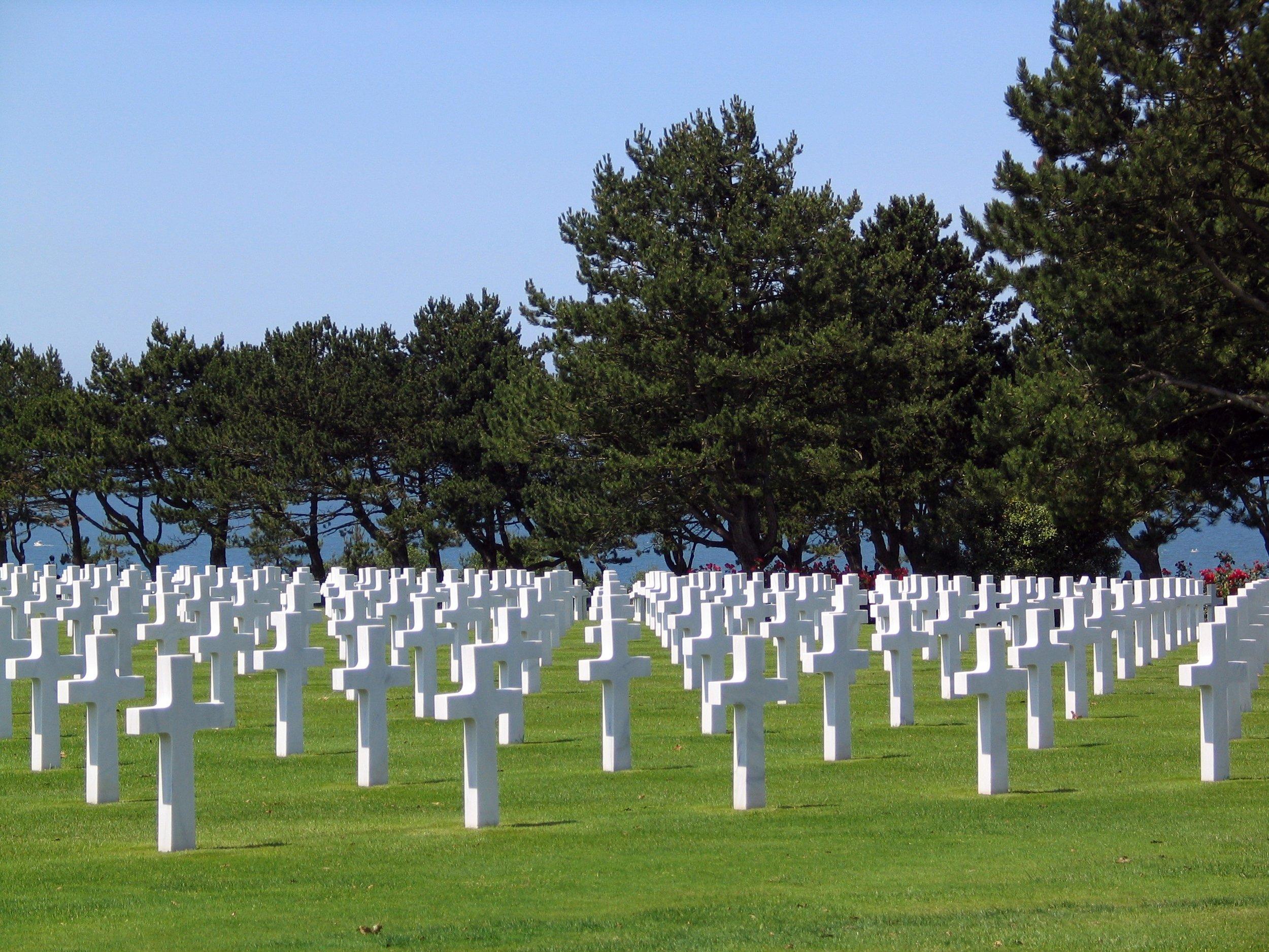 アメリカの葬儀のマナー