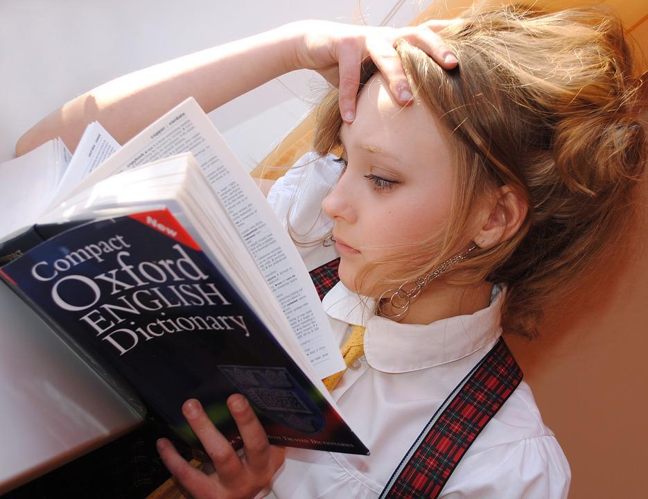 english-girl-dictionary