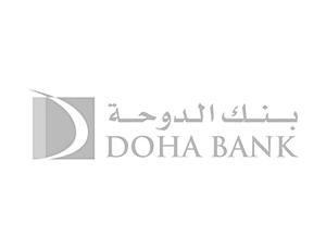 logo_cust_Doha_2.png