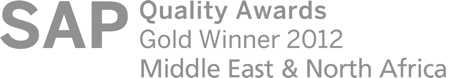 logo_quality-award_jc.png