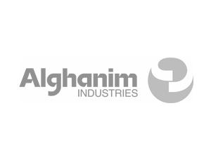 logo_cust_ALGHANIM.png