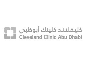 logo_cust_Cleveland_Clinic.png
