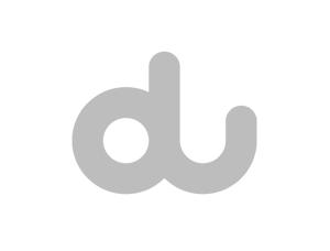 logo_cust_DU.png