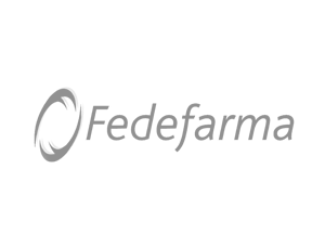 logo_cust_Fedefarma.png