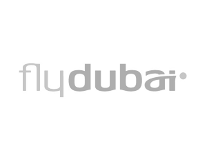 logo_cust_FlyDubai.png