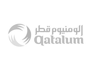 logo_cust_Qatalum_2.png