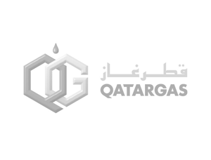 logo_cust_QatarGas.png