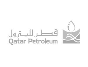 logo_cust_Qatar_Petroleum.png
