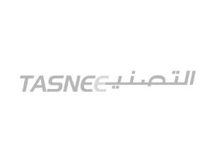 logo_cust_Tansee.png