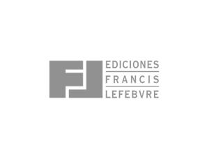 logo_cust_ED_Francisco_Lefebre.png