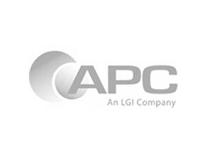 logo_cust_APC_Final.png