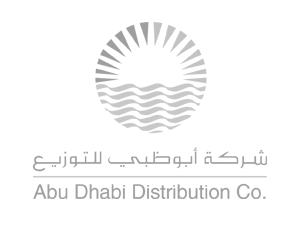 logo_cust_ADDC.png