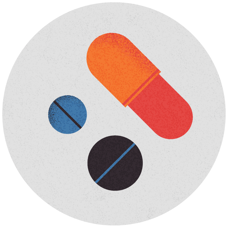 icon_industry_pharma.png