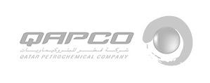 logo_cust_QAPCO_2.png