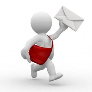 blog_Jose_Email-deliverability.jpg