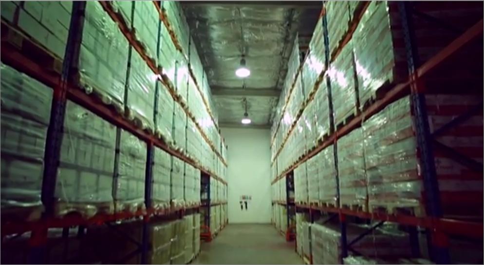 Horeca Trade Warehouse