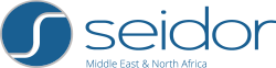 logo-Seidor-Middle-East.png