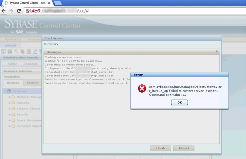 SAP-IQ-license-generation3.jpeg