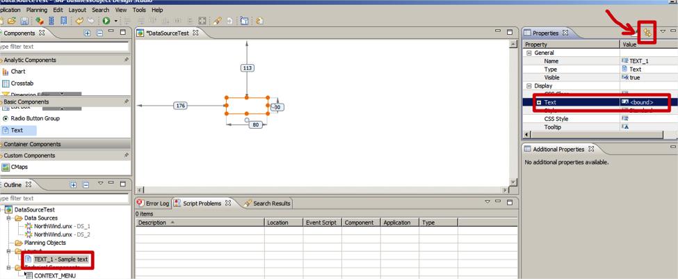 Blog-Multisource-SDK-SAP-BusinessObjects-Design-Studio-1