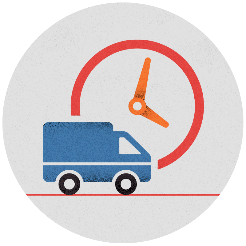 icon_industry_transportation.png