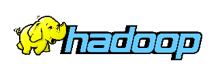 SAP HANA + Hadoop data lake -