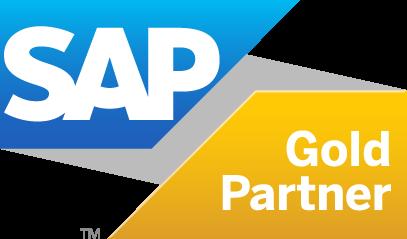 SAP Gold Partner.png