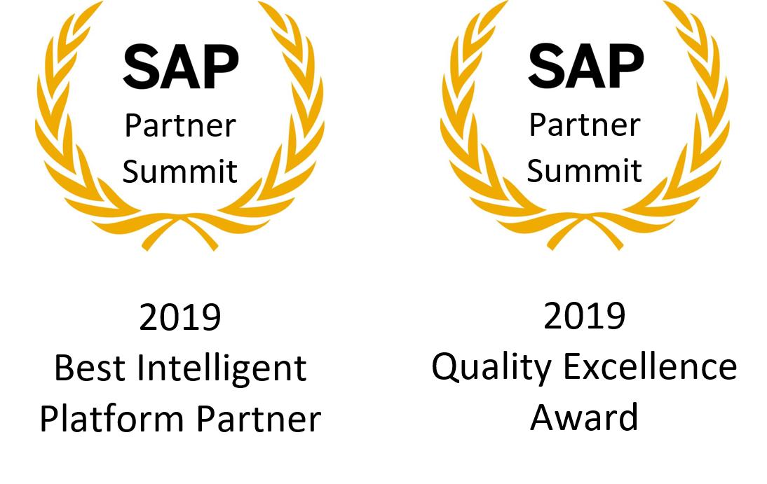 sap_award1.2.png