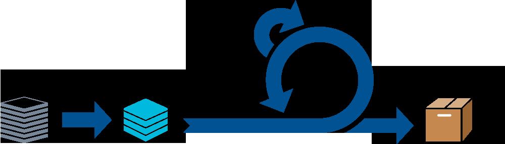 agile-development-process.png