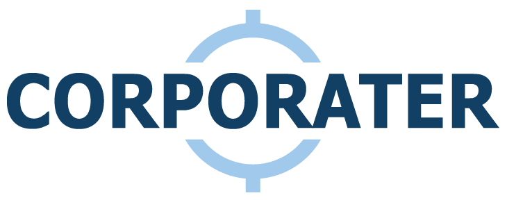 corporater_logo.png