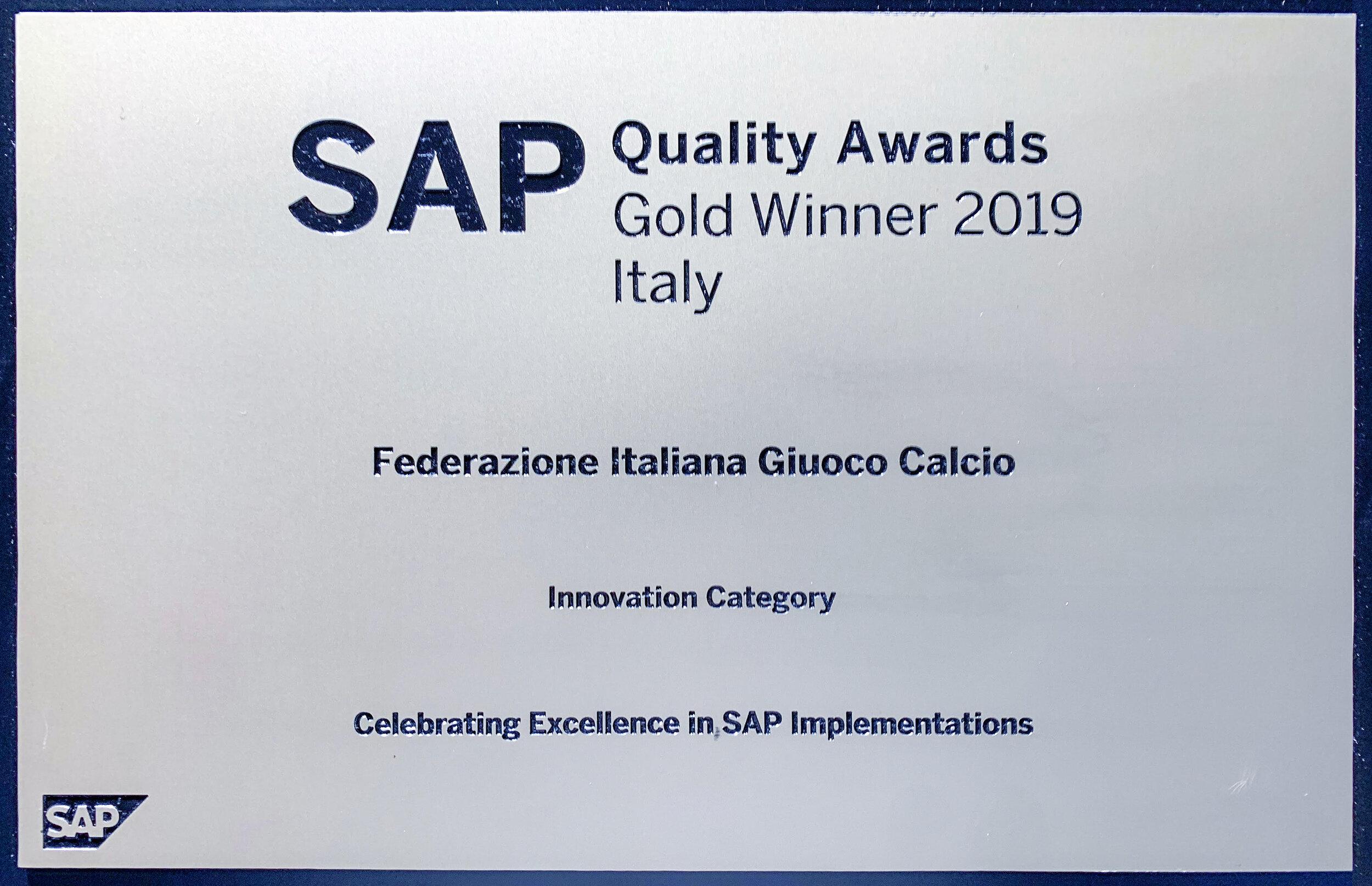 SAP_Quality_Award.jpg