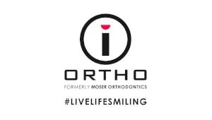 iOrtho (Moser) Logo.jpg