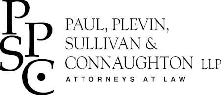 Plevin Sullivan Connaughton.jpg