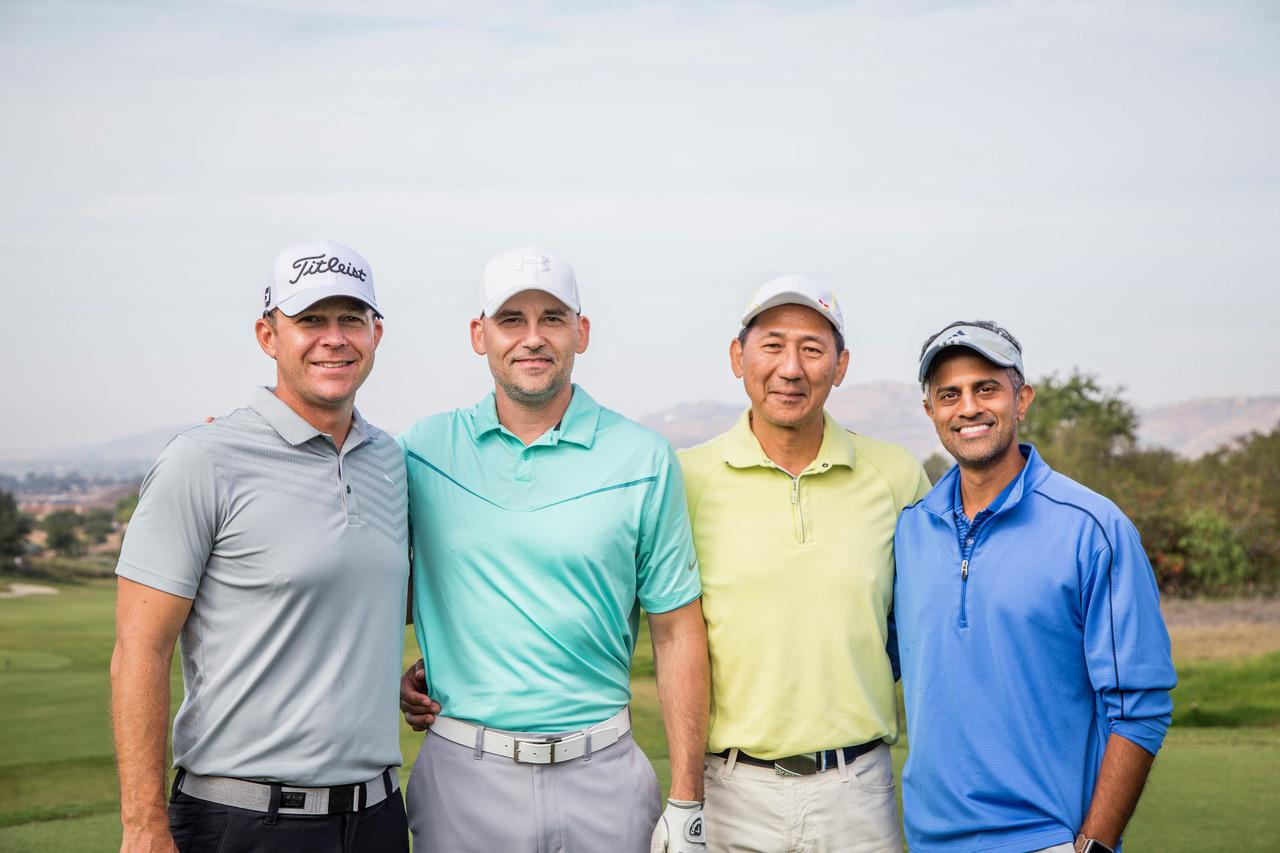 golf pic of some men.jpeg