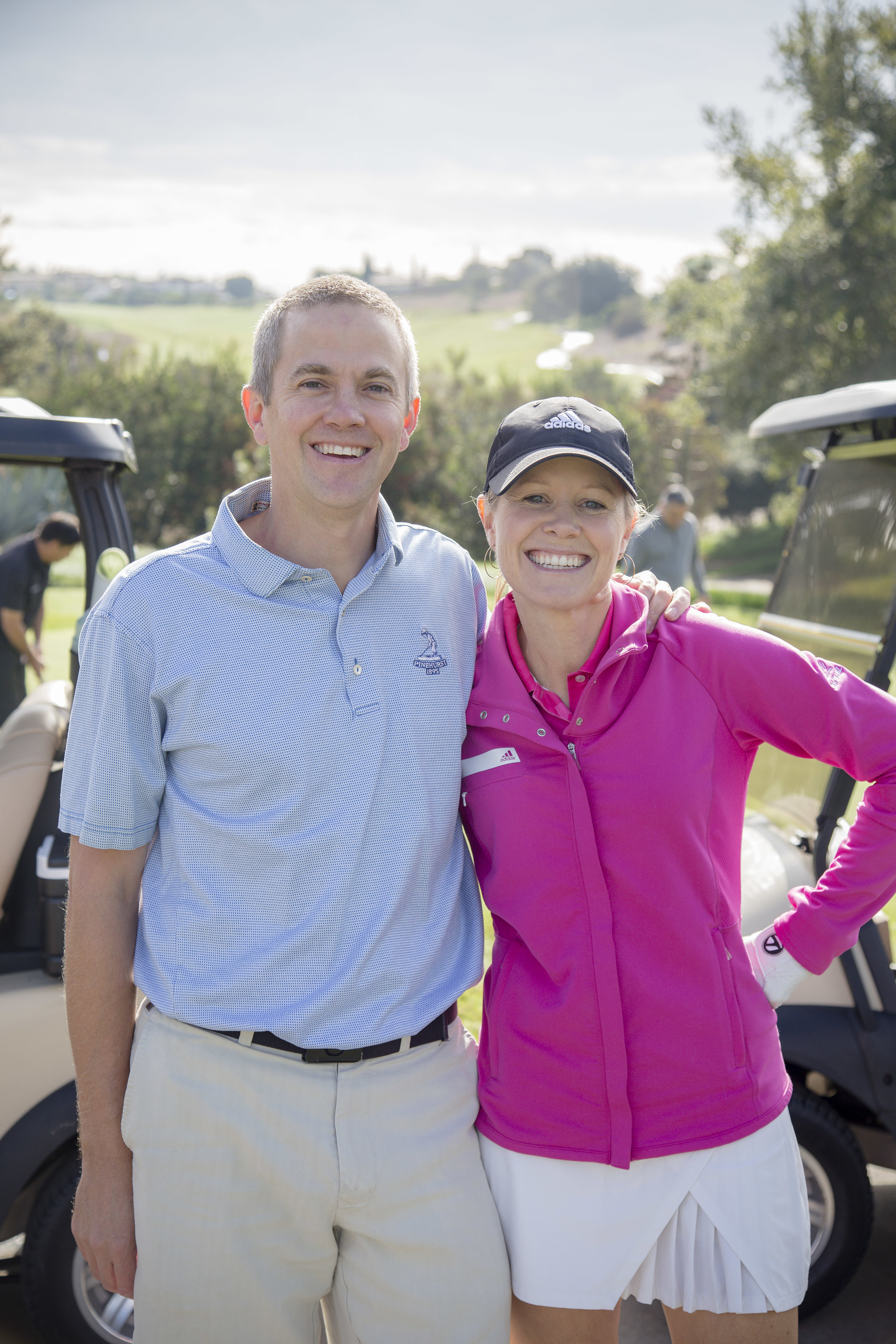 golf 16.jpg