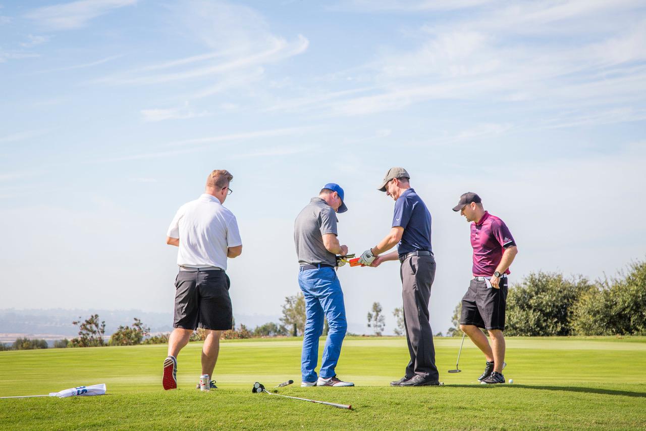 golf 5.jpeg