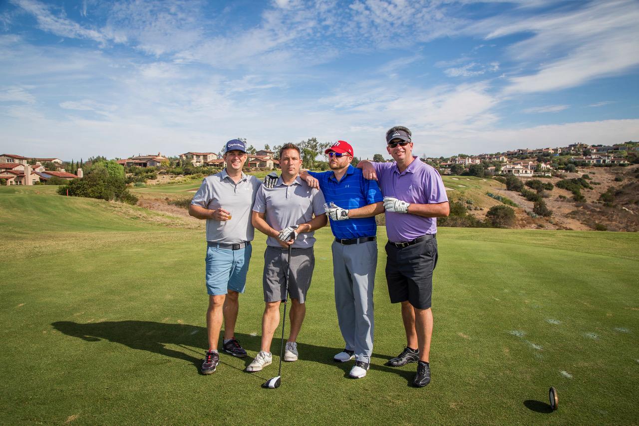 golf 4.jpeg