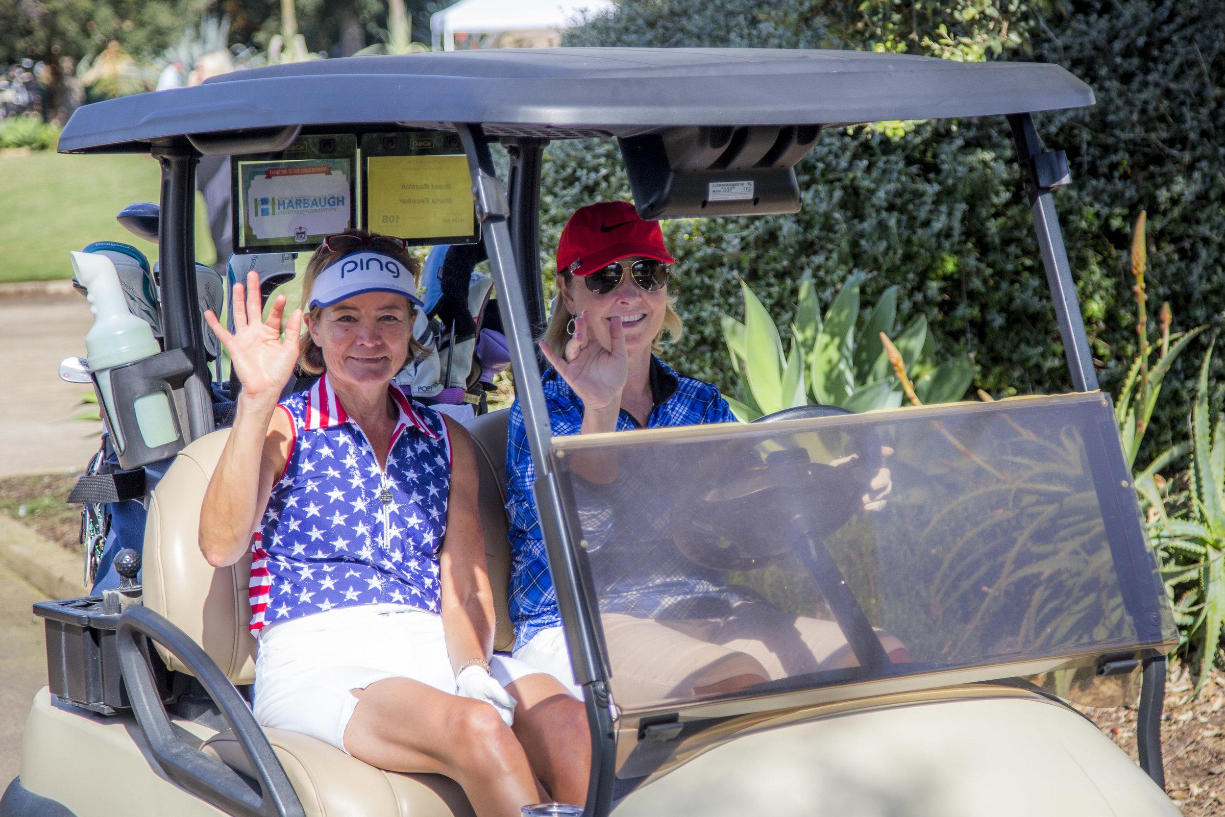 golf 49.jpg