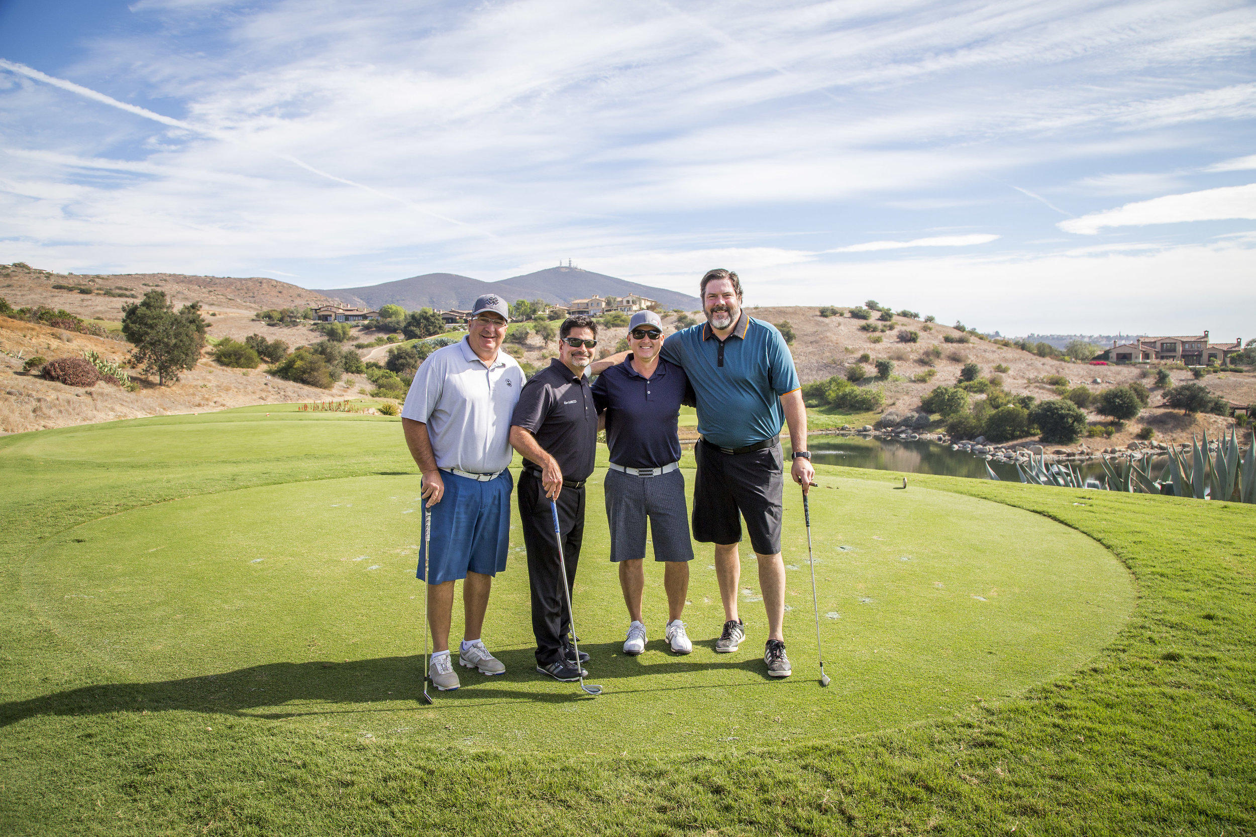 golf 55.jpg