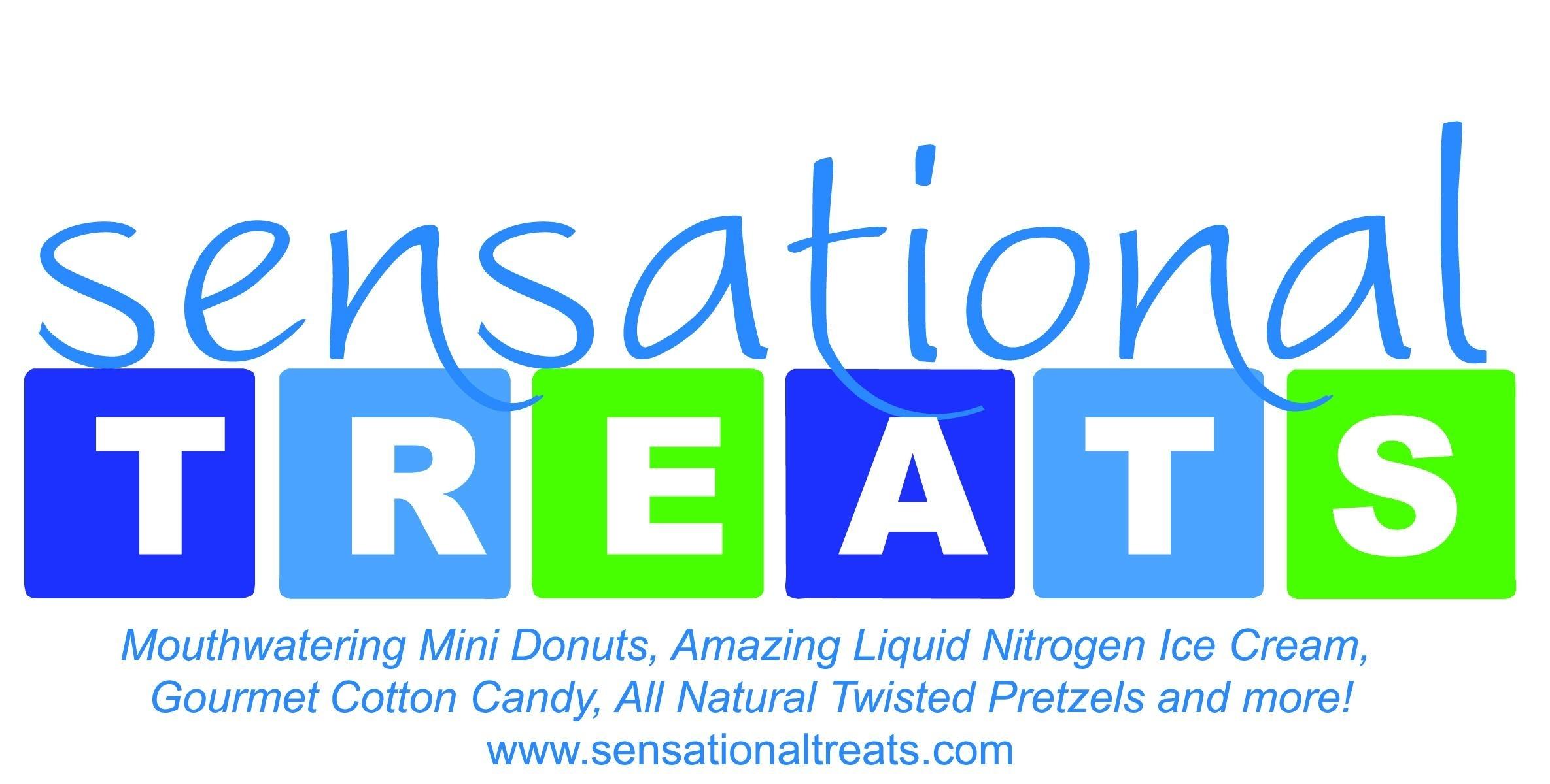 Sensational Treats Logo.jpg