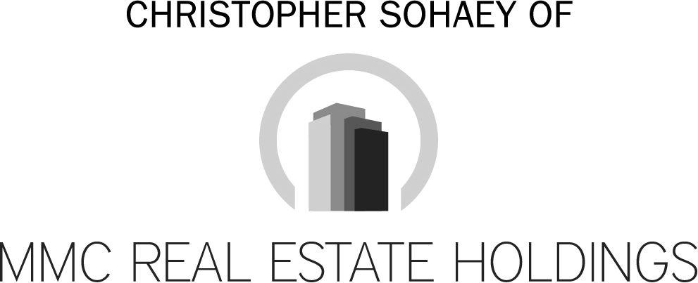 MMC Real Estate LOGO with Name.jpg