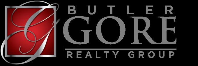 Butler Gore Logo Web.png