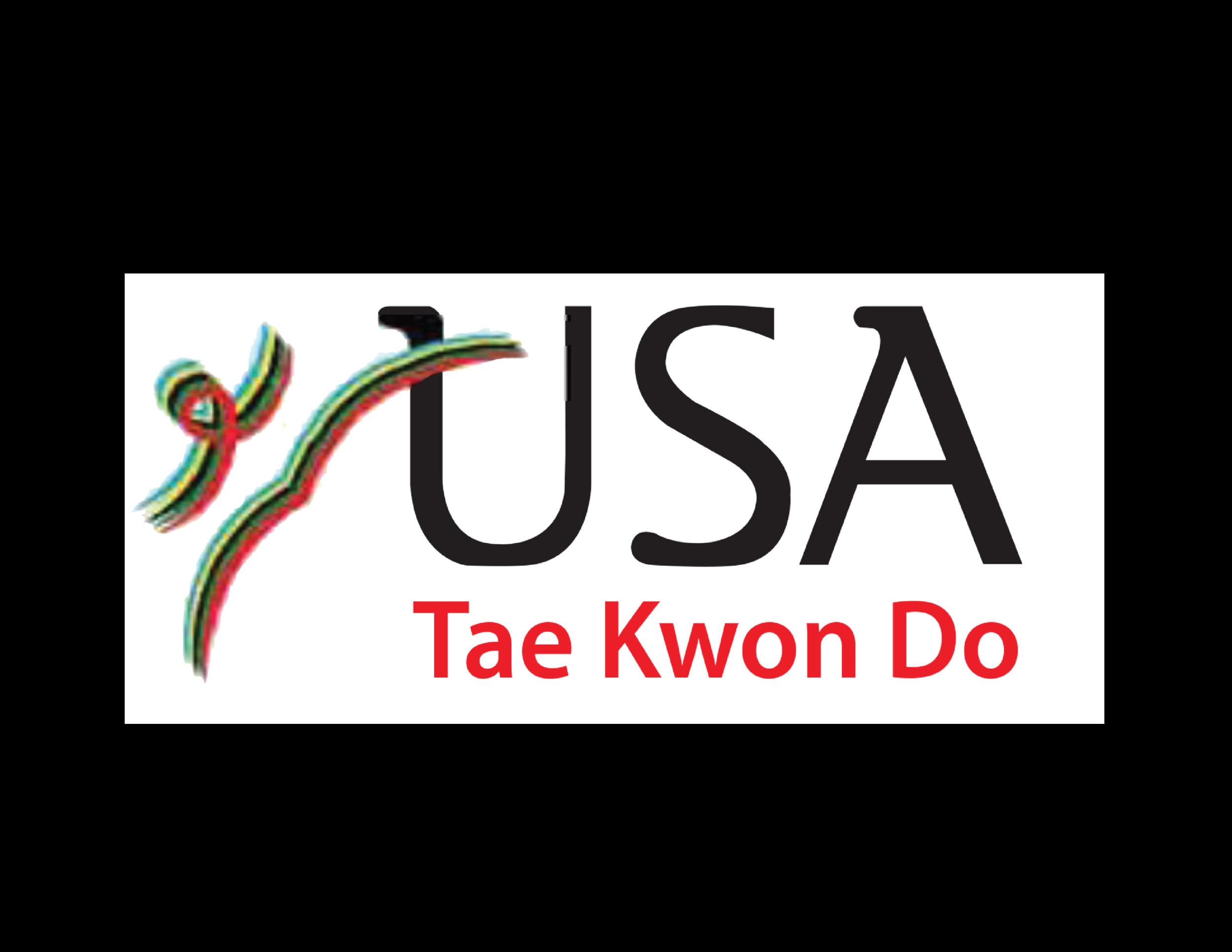 USA Taekwondo Logo.png