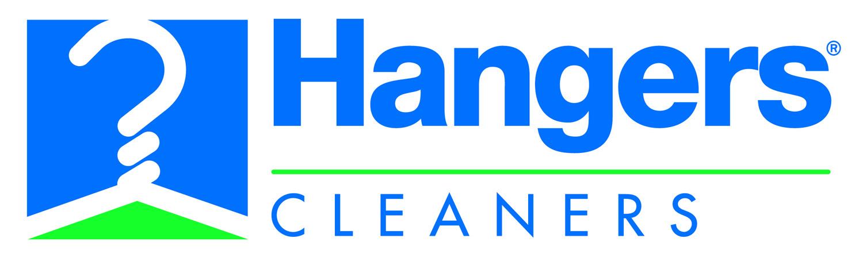 Hangers Logo Horizontal Large.c.jpg