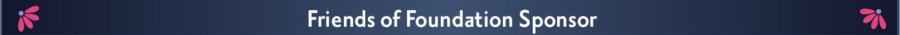 Friends of Foundation Sponsor.png