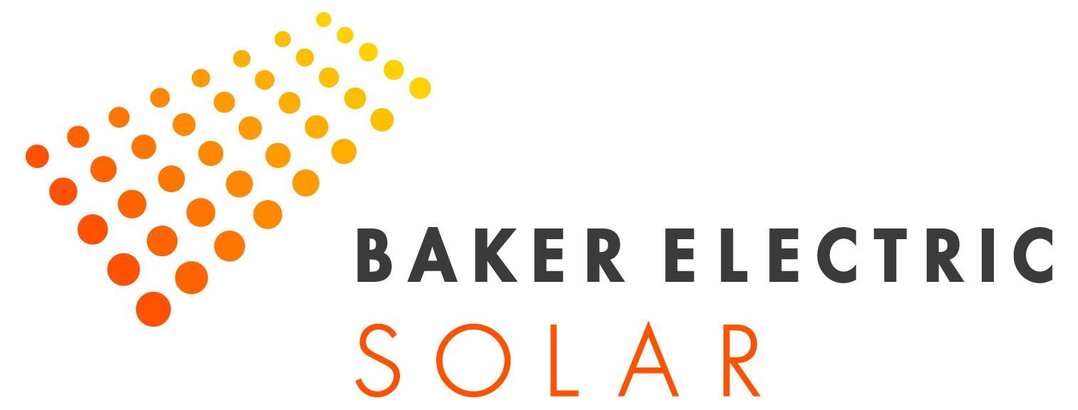 Baker Solar Electric Logo.jpg
