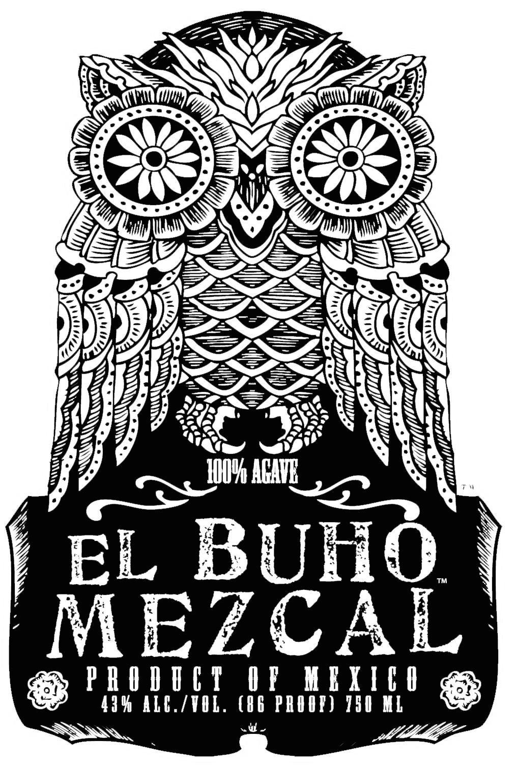 El Buho Logo.jpg