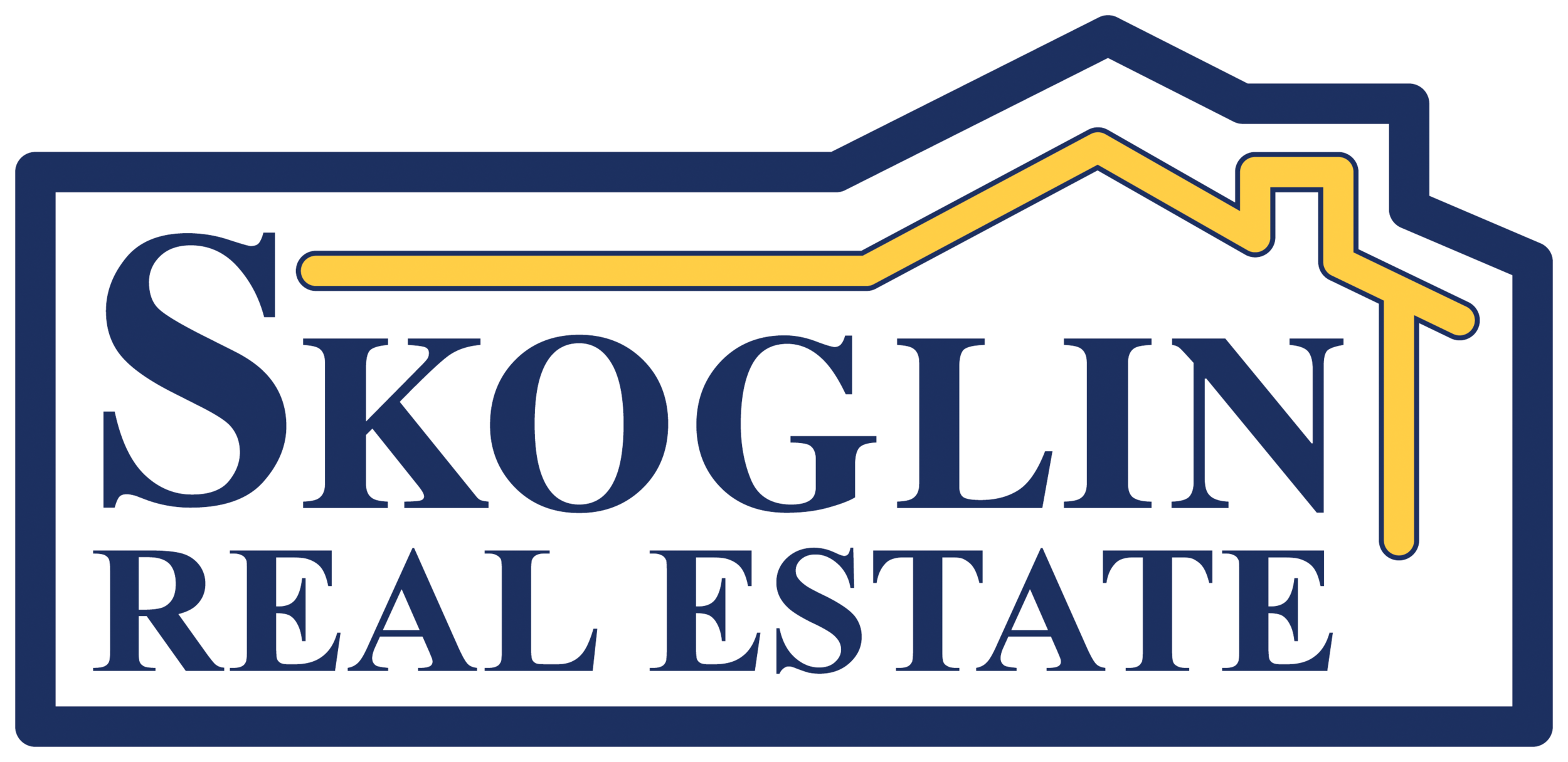 Skoglin Real Estate logo.png