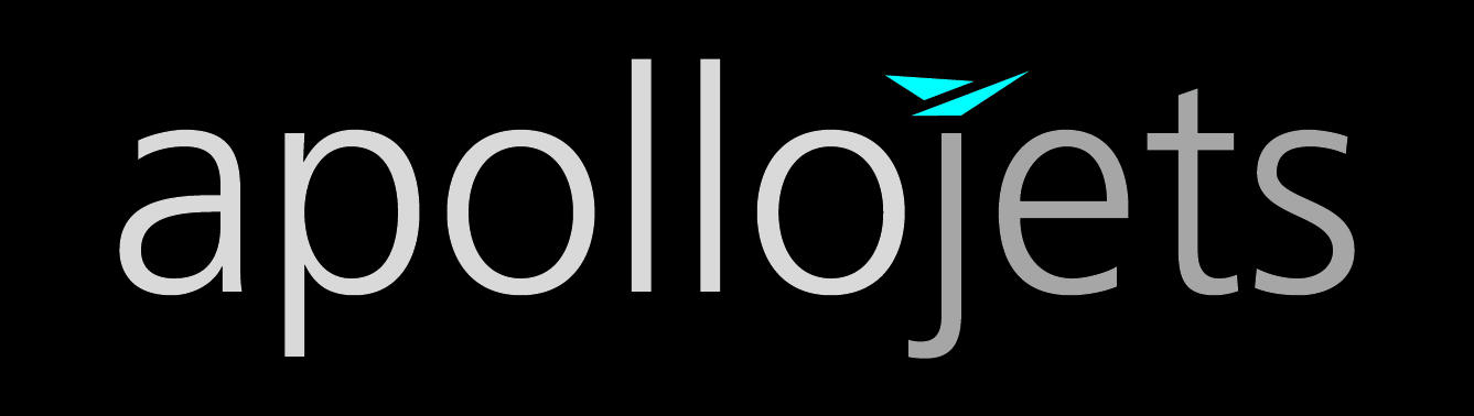 Apollo Logo with Black Box copy.jpg
