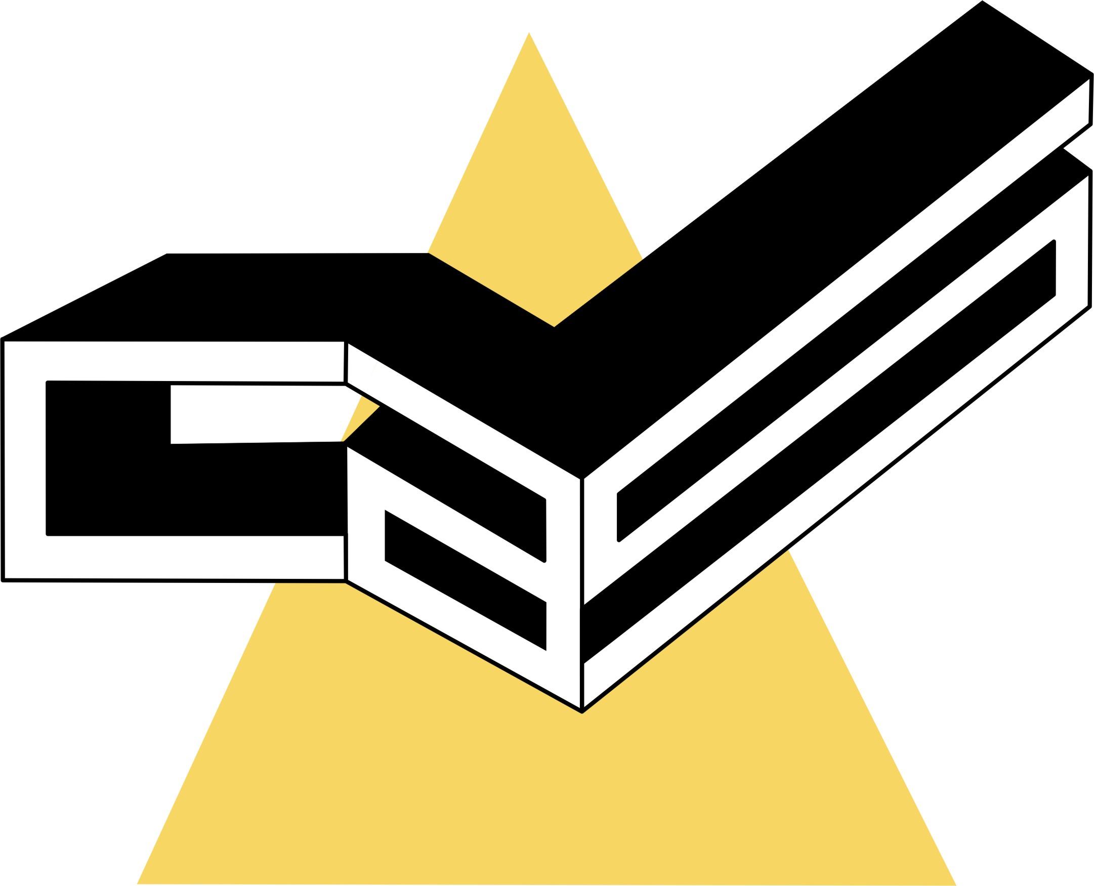 CAS_NEW_logo High Res.jpg