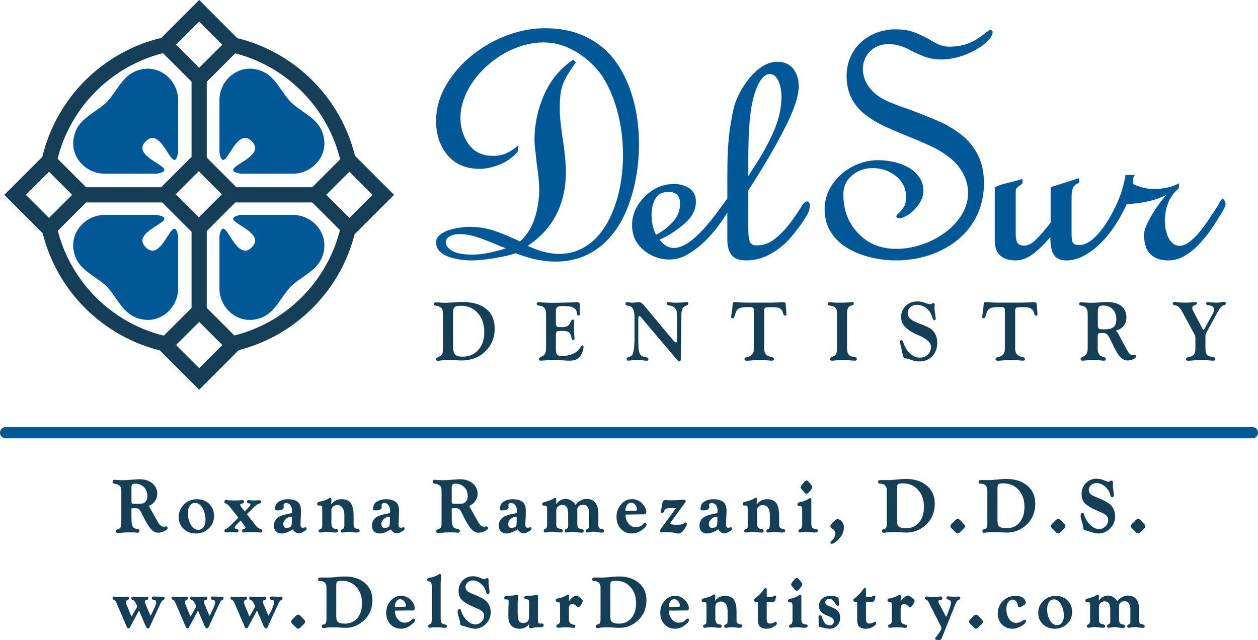 Del Sur Dentistry.jpg